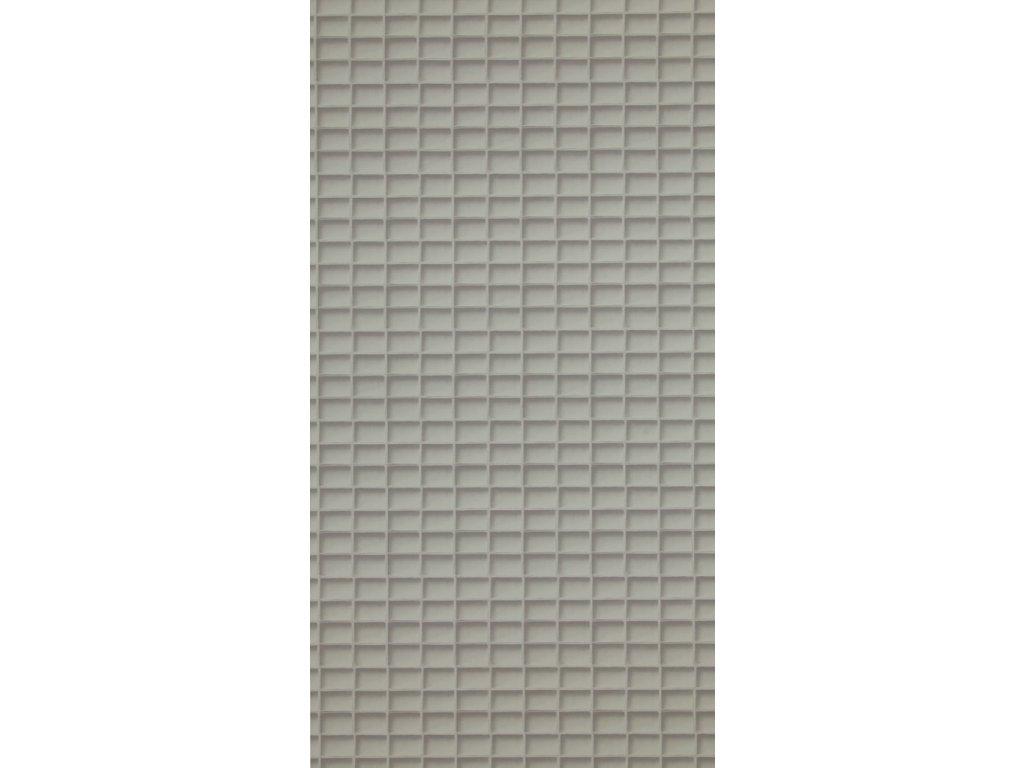 Vliesová tapeta na zeď BN 218402, kolekce Loft BN, styl moderní 0,53 x 10,05 m