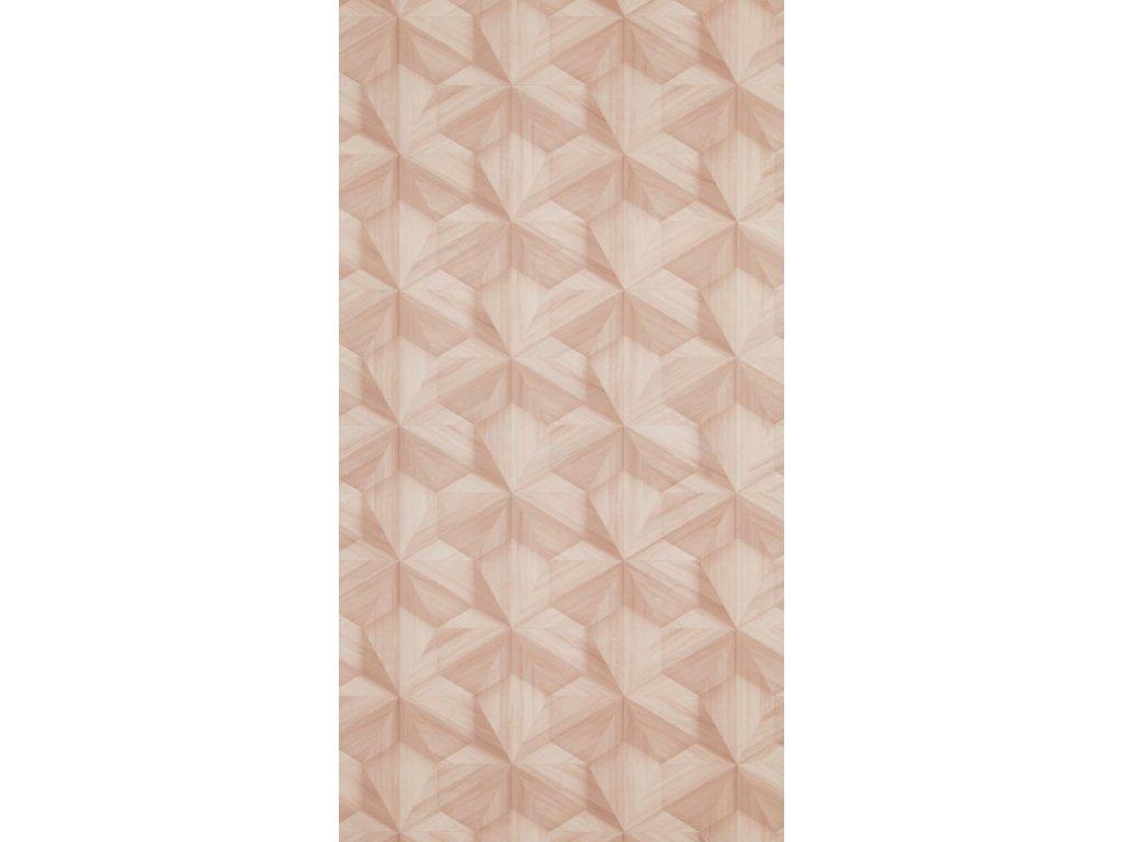 Vliesová tapeta na zeď BN 218412, kolekce Loft BN, styl moderní 0,53 x 10,05 m