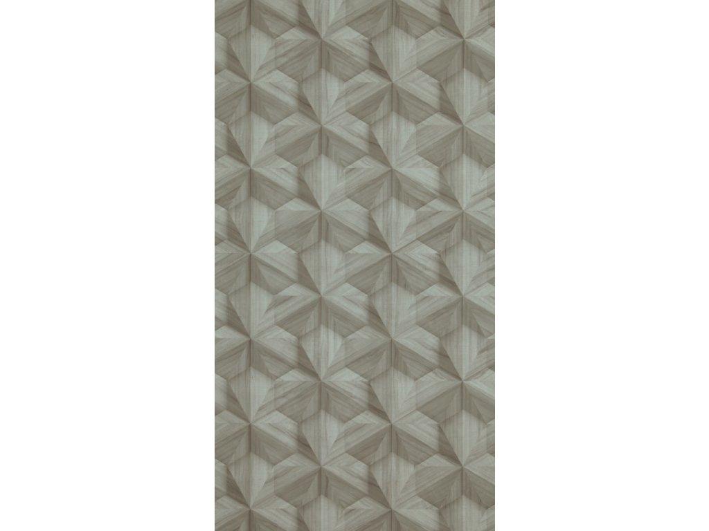 Vliesová tapeta na zeď BN 218413, kolekce Loft BN, styl moderní 0,53 x 10,05 m