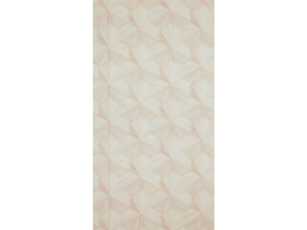 Vliesová tapeta na zeď BN 218414, kolekce Loft BN, styl moderní 0,53 x 10,05 m