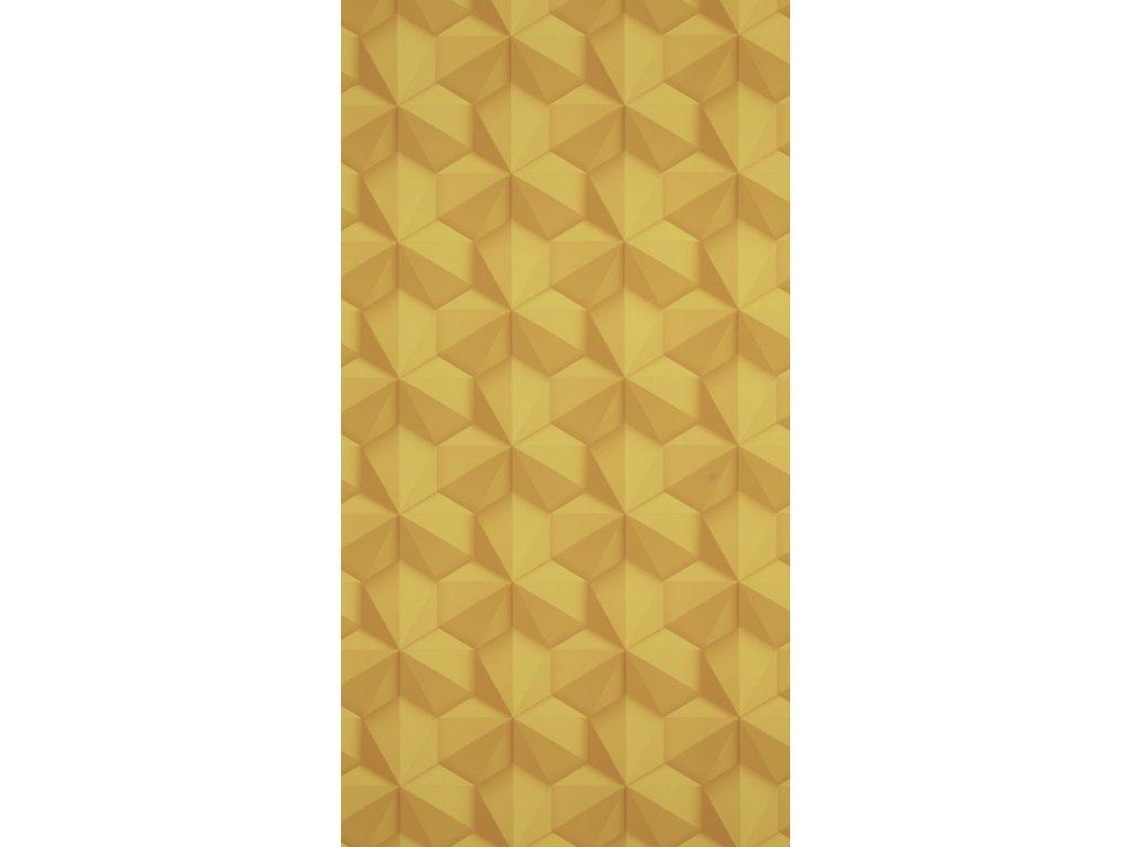 Vliesová tapeta na zeď BN 218417, kolekce Loft BN, styl moderní 0,53 x 10,05 m