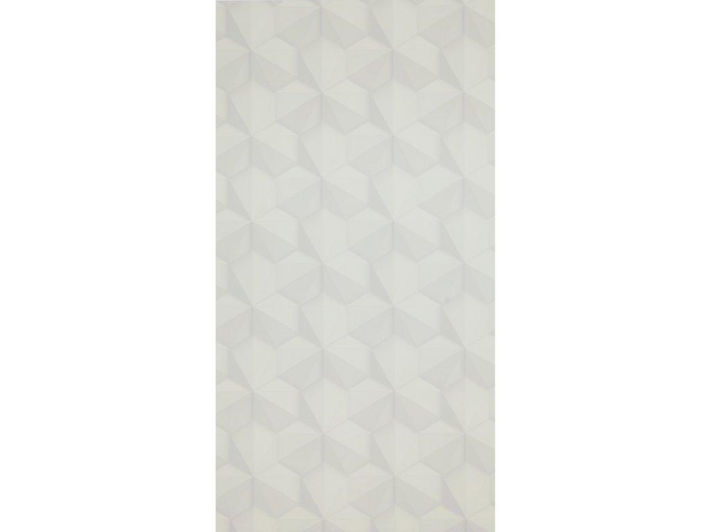 Vliesová tapeta na zeď BN 218419, kolekce Loft BN, styl moderní 0,53 x 10,05 m