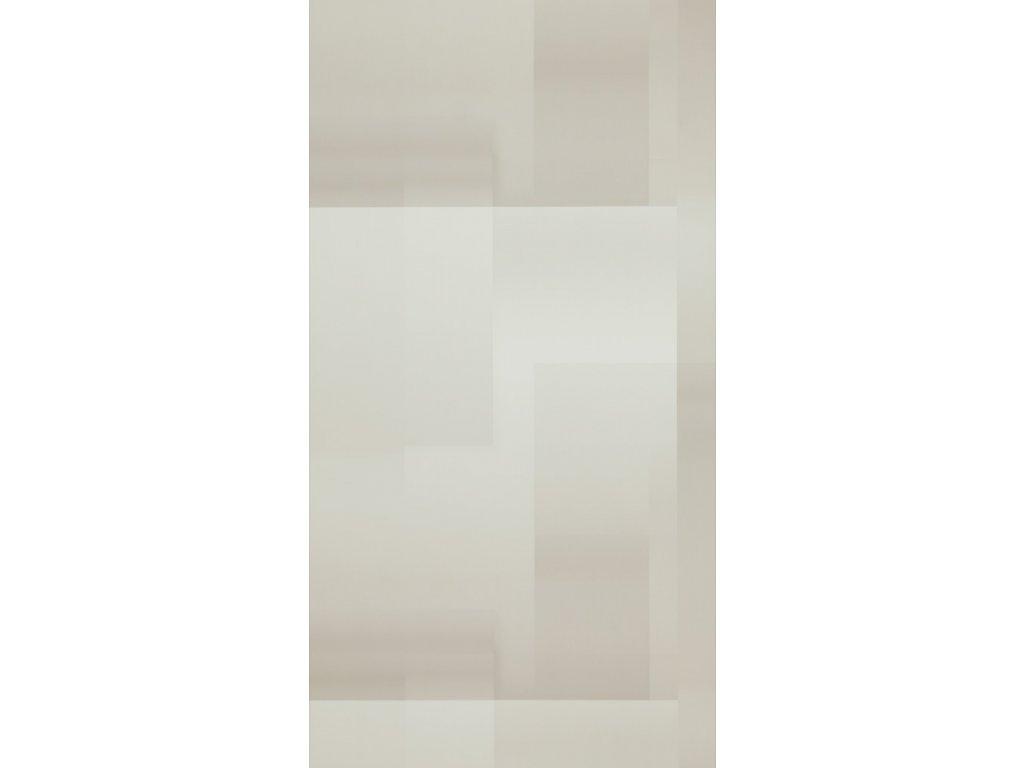 Vliesová tapeta na zeď BN 218432, kolekce Loft BN, styl moderní 0,53 x 10,05 m