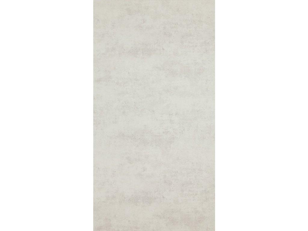 Vliesová tapeta na zeď BN 218442, kolekce Loft BN, styl moderní 0,53 x 10,05 m