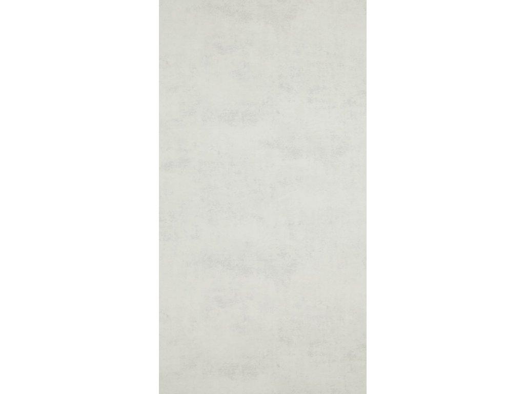 Vliesová tapeta na zeď BN 218444, kolekce Loft BN, styl moderní 0,53 x 10,05 m