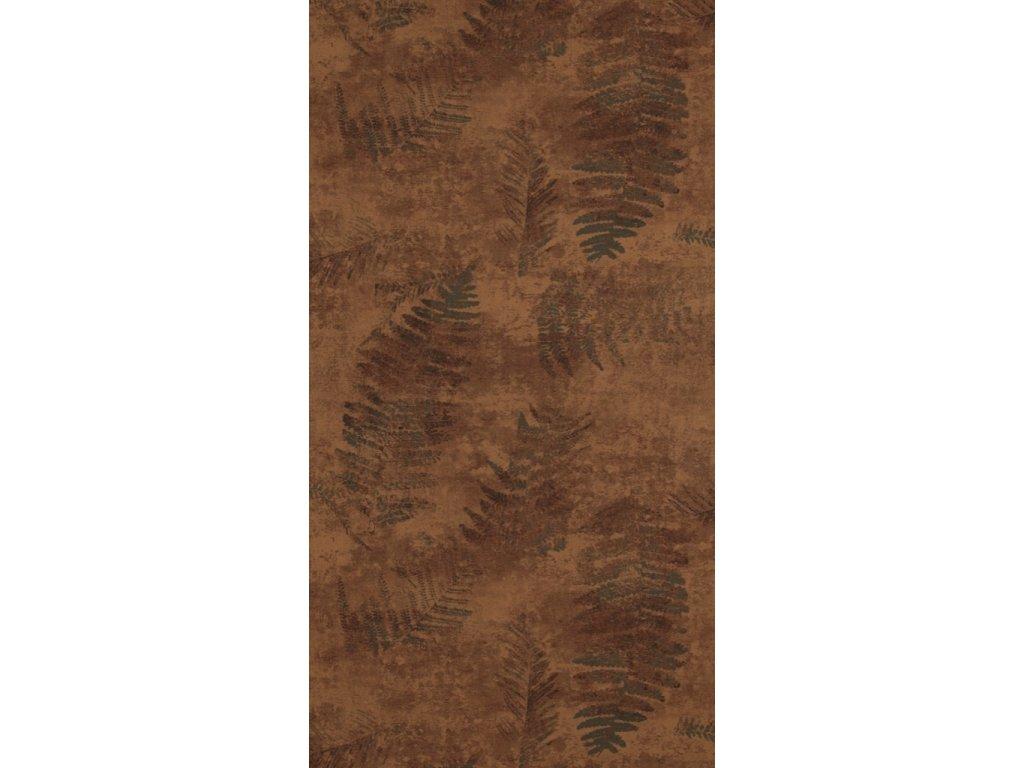Vliesová tapeta na zeď BN 218451, kolekce Loft BN, styl moderní 0,53 x 10,05 m
