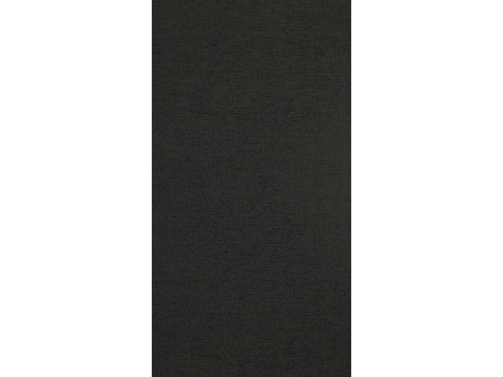 Vliesová tapeta na zeď BN 218461, kolekce Loft BN, styl moderní 0,53 x 10,05 m