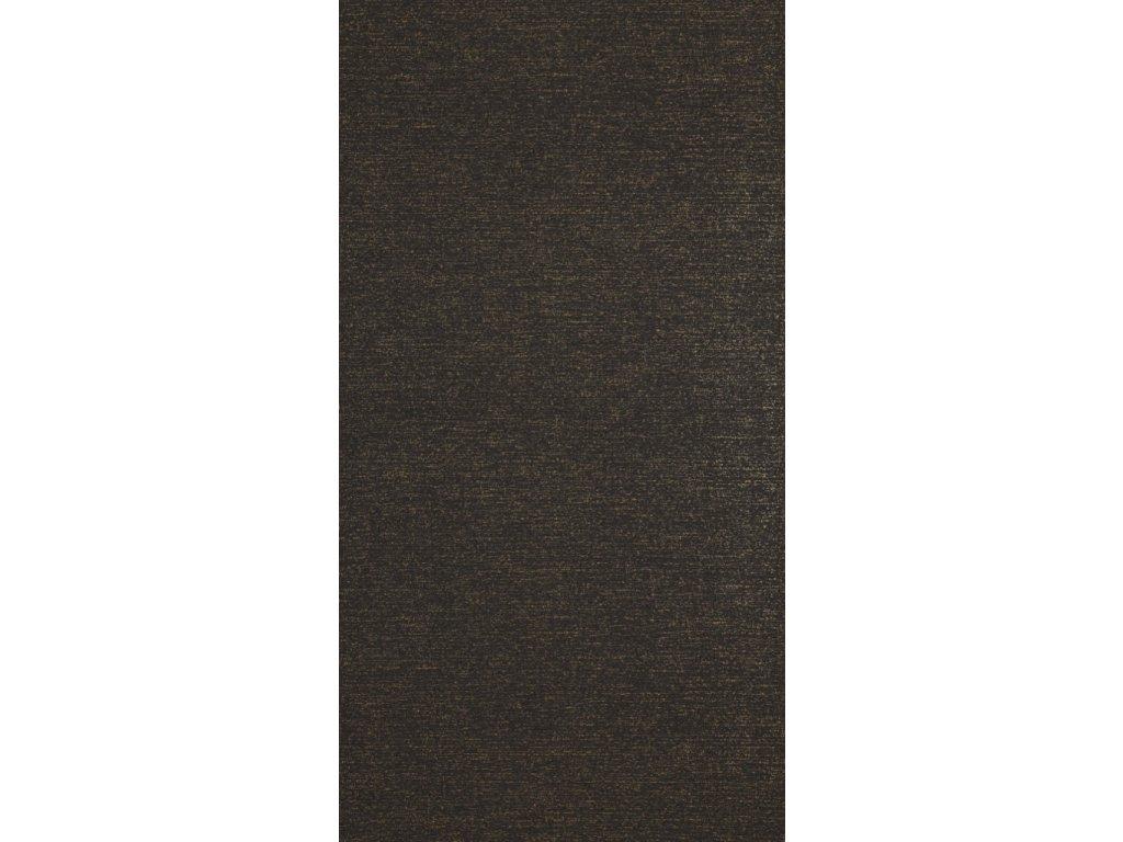 Vliesová tapeta na zeď BN 218462, kolekce Loft BN, styl moderní 0,53 x 10,05 m