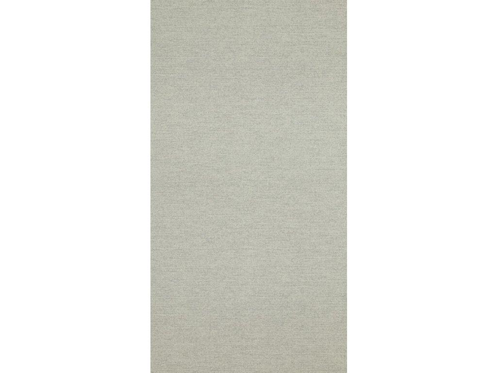 Vliesová tapeta na zeď BN 218463, kolekce Loft BN, styl moderní 0,53 x 10,05 m