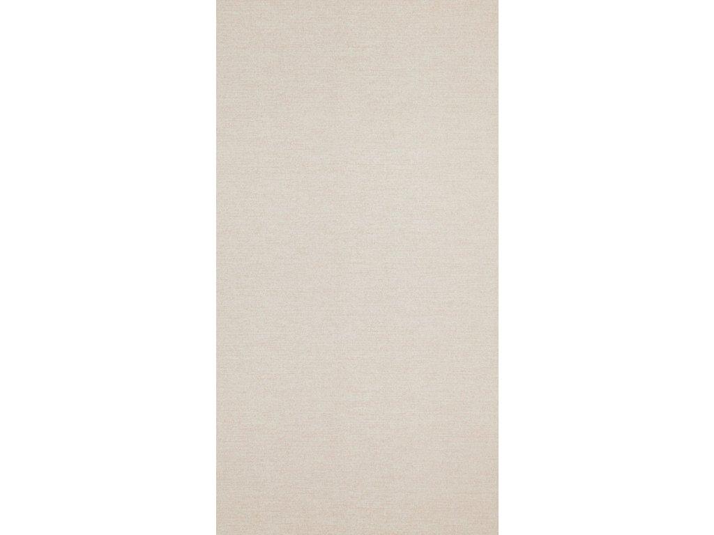 Vliesová tapeta na zeď BN 218465, kolekce Loft BN, styl moderní 0,53 x 10,05 m