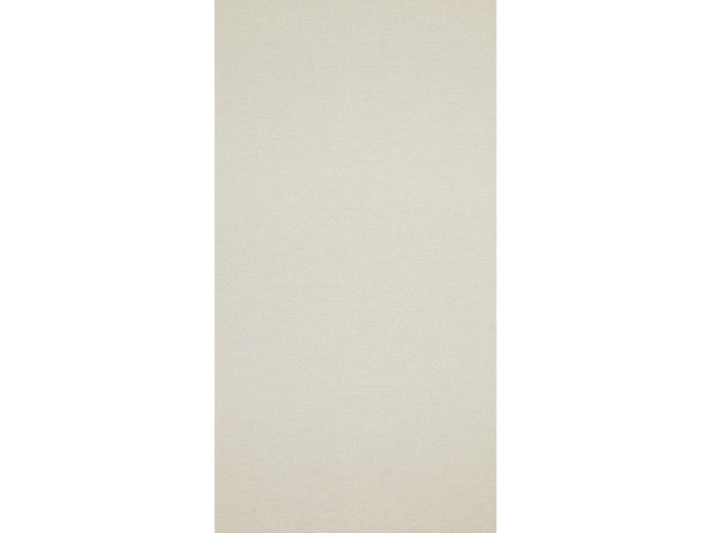 Vliesová tapeta na zeď BN 218466, kolekce Loft BN, styl moderní 0,53 x 10,05 m