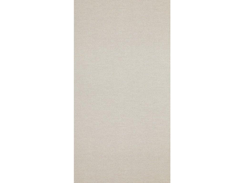 Vliesová tapeta na zeď BN 218469, kolekce Loft BN, styl moderní 0,53 x 10,05 m