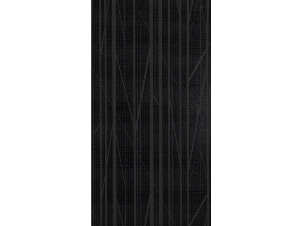Vliesová tapeta na zeď BN 218481, kolekce Loft BN, styl moderní 0,53 x 10,05 m