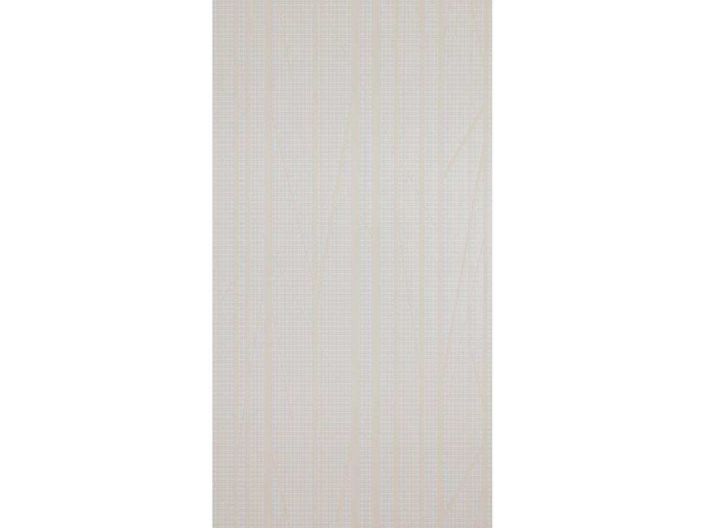 Vliesová tapeta na zeď BN 218483, kolekce Loft BN, styl moderní 0,53 x 10,05 m
