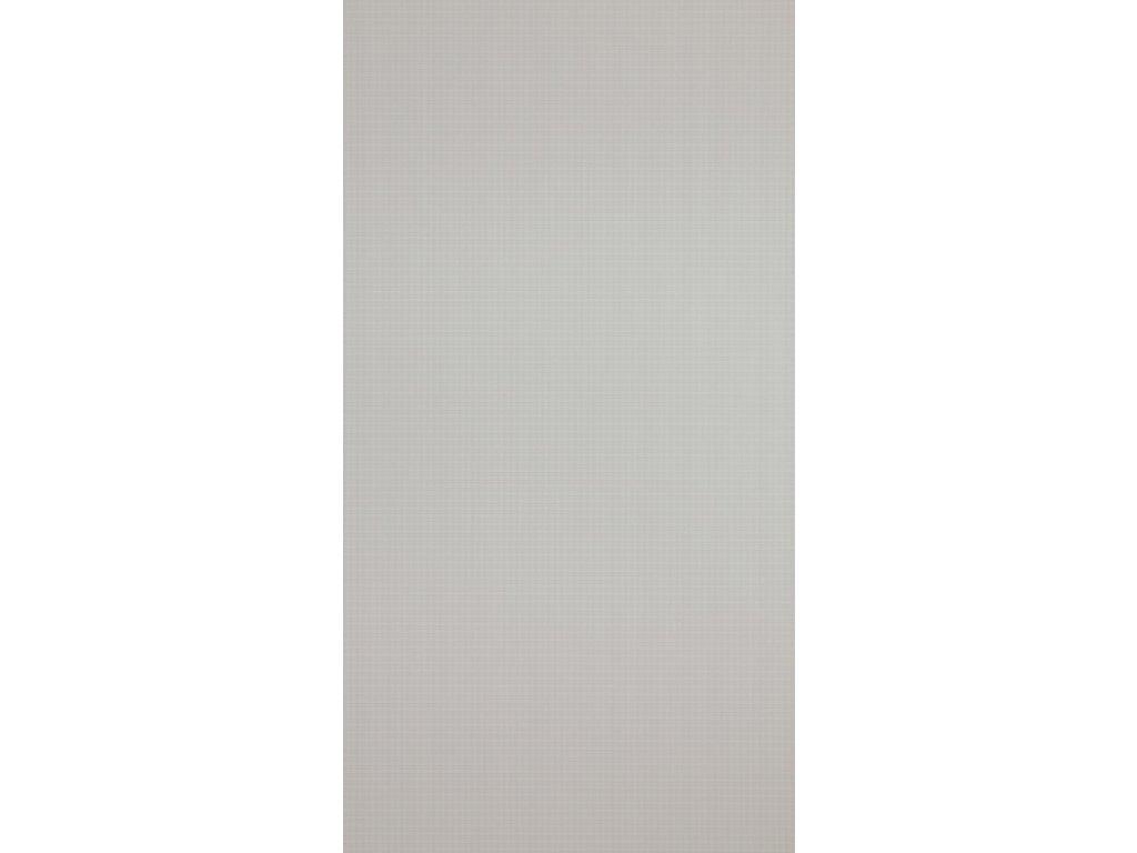 Vliesová tapeta na zeď BN 218490, kolekce Loft BN, styl moderní, univerzální 0,53 x 10,05 m