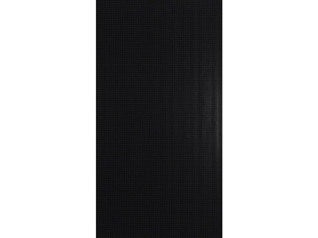 Vliesová tapeta na zeď BN 218491, kolekce Loft BN, styl moderní, univerzální 0,53 x 10,05 m