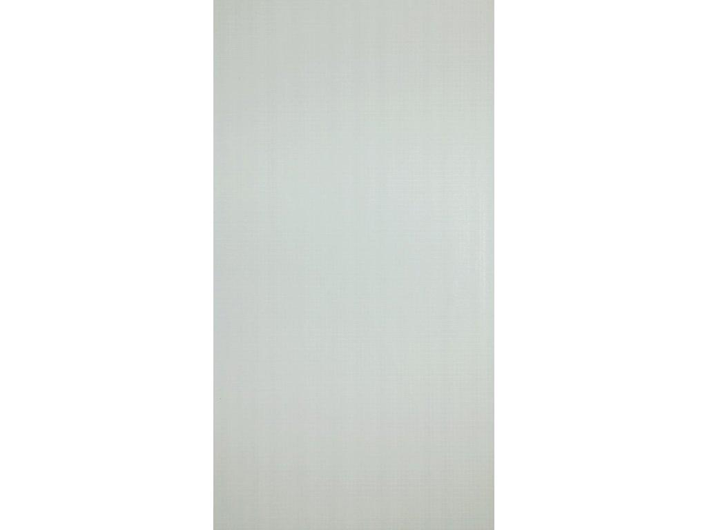 Vliesová tapeta na zeď BN 218492, kolekce Loft BN, styl moderní, univerzální 0,53 x 10,05 m