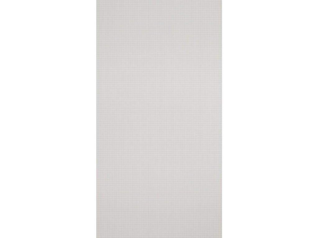 Vliesová tapeta na zeď BN 218493, kolekce Loft BN, styl moderní, univerzální 0,53 x 10,05 m