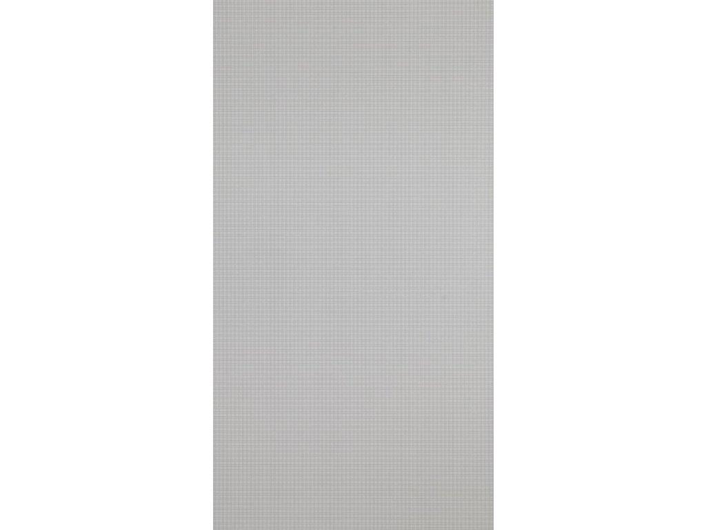 Vliesová tapeta na zeď BN 218494, kolekce Loft BN, styl moderní, univerzální 0,53 x 10,05 m