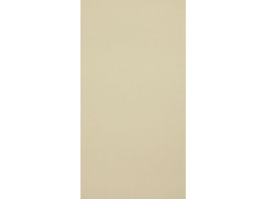 Vliesová tapeta na zeď BN 218678, kolekce Interior Affairs, styl moderní, univerzální 0,53 x 10,05 m