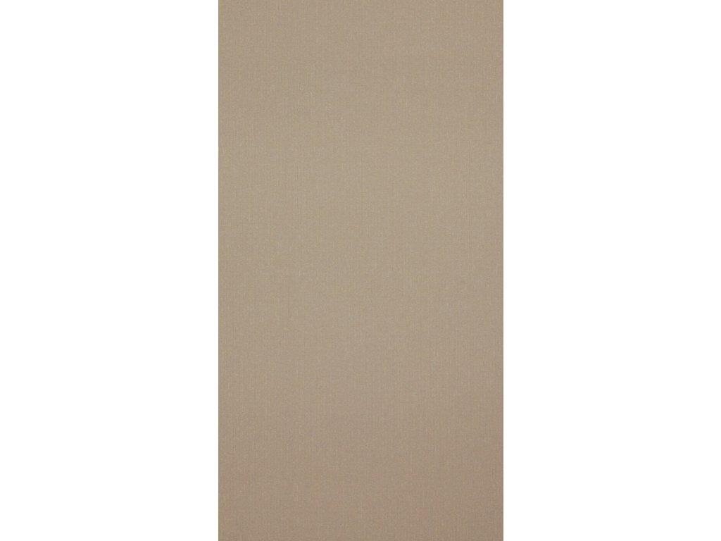 Vliesová tapeta na zeď BN 218680, kolekce Interior Affairs, styl moderní, univerzální 0,53 x 10,05 m