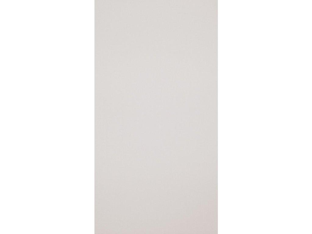 Vliesová tapeta na zeď BN 218681, kolekce Interior Affairs, styl moderní, univerzální 0,53 x 10,05 m