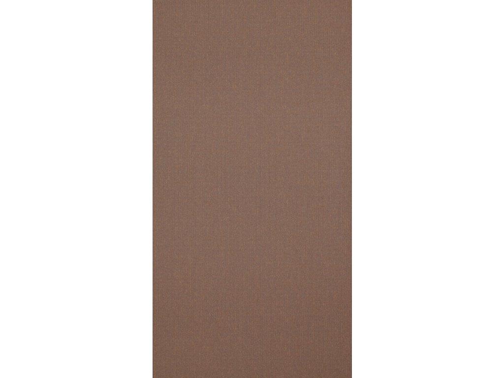 Vliesová tapeta na zeď BN 218682, kolekce Interior Affairs, styl moderní, univerzální 0,53 x 10,05 m
