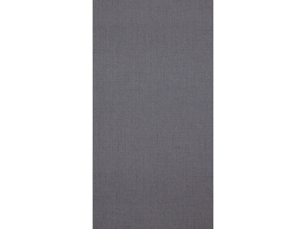 Vliesová tapeta na zeď BN 218683, kolekce Interior Affairs, styl moderní, univerzální 0,53 x 10,05 m