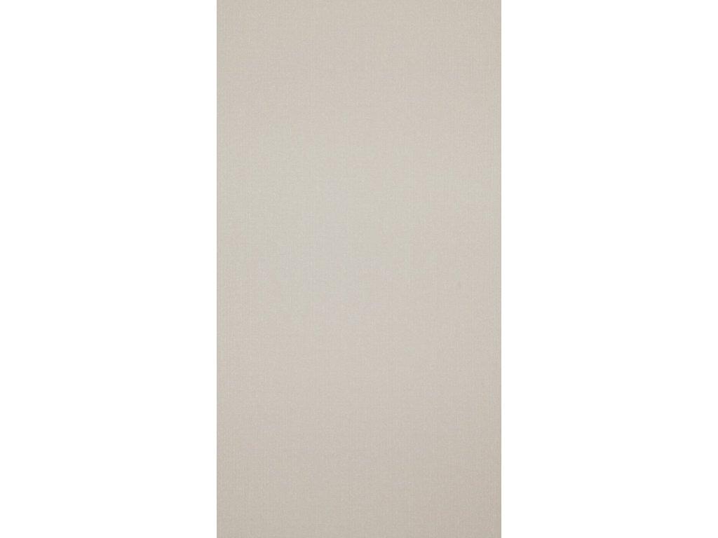 Vliesová tapeta na zeď BN 218684, kolekce Interior Affairs, styl moderní, univerzální 0,53 x 10,05 m