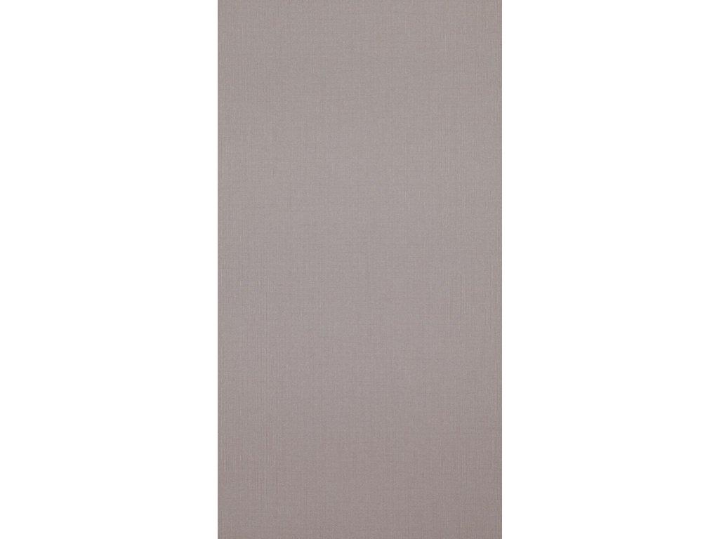 Vliesová tapeta na zeď BN 218685, kolekce Interior Affairs, styl moderní, univerzální 0,53 x 10,05 m