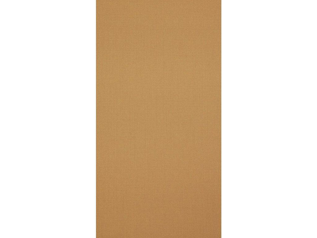 Vliesová tapeta na zeď BN 218686, kolekce Interior Affairs, styl moderní, univerzální 0,53 x 10,05 m