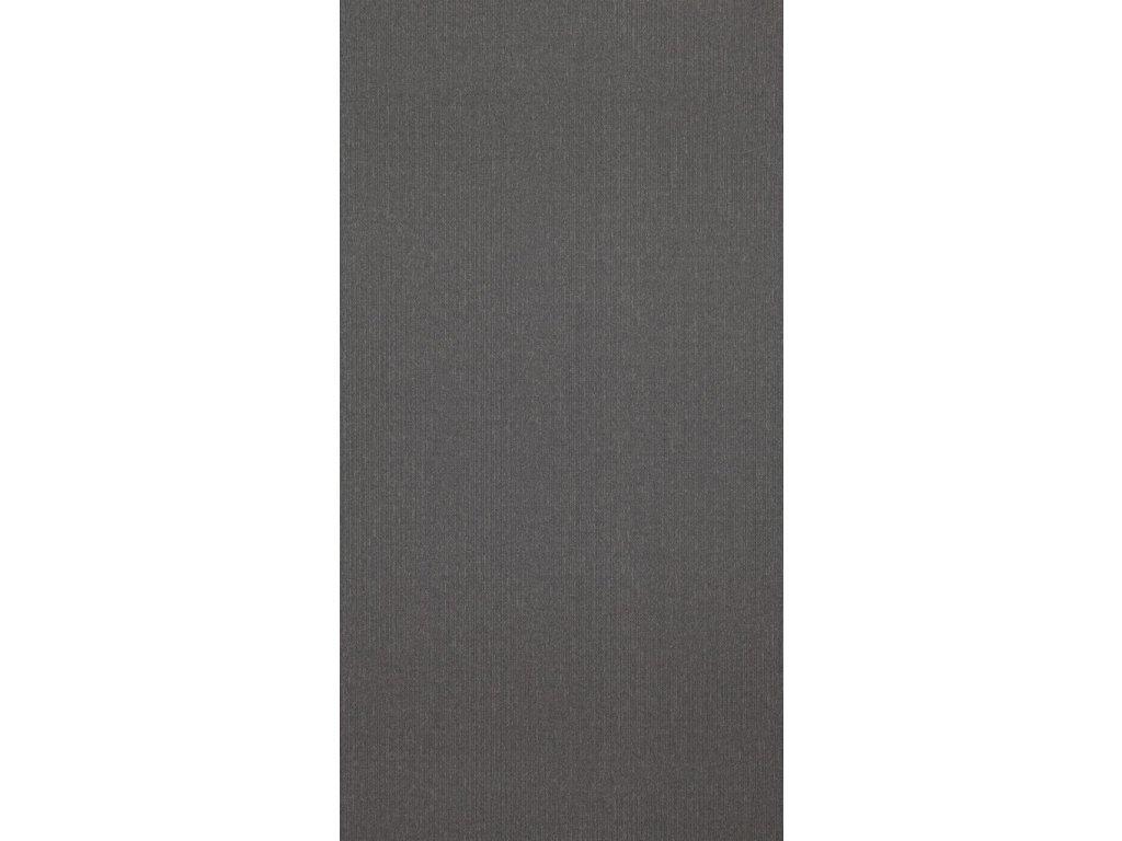 Vliesová tapeta na zeď BN 218687, kolekce Interior Affairs, styl moderní, univerzální 0,53 x 10,05 m