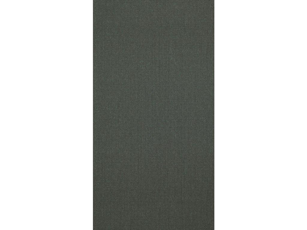 Vliesová tapeta na zeď BN 218688, kolekce Interior Affairs, styl moderní, univerzální 0,53 x 10,05 m