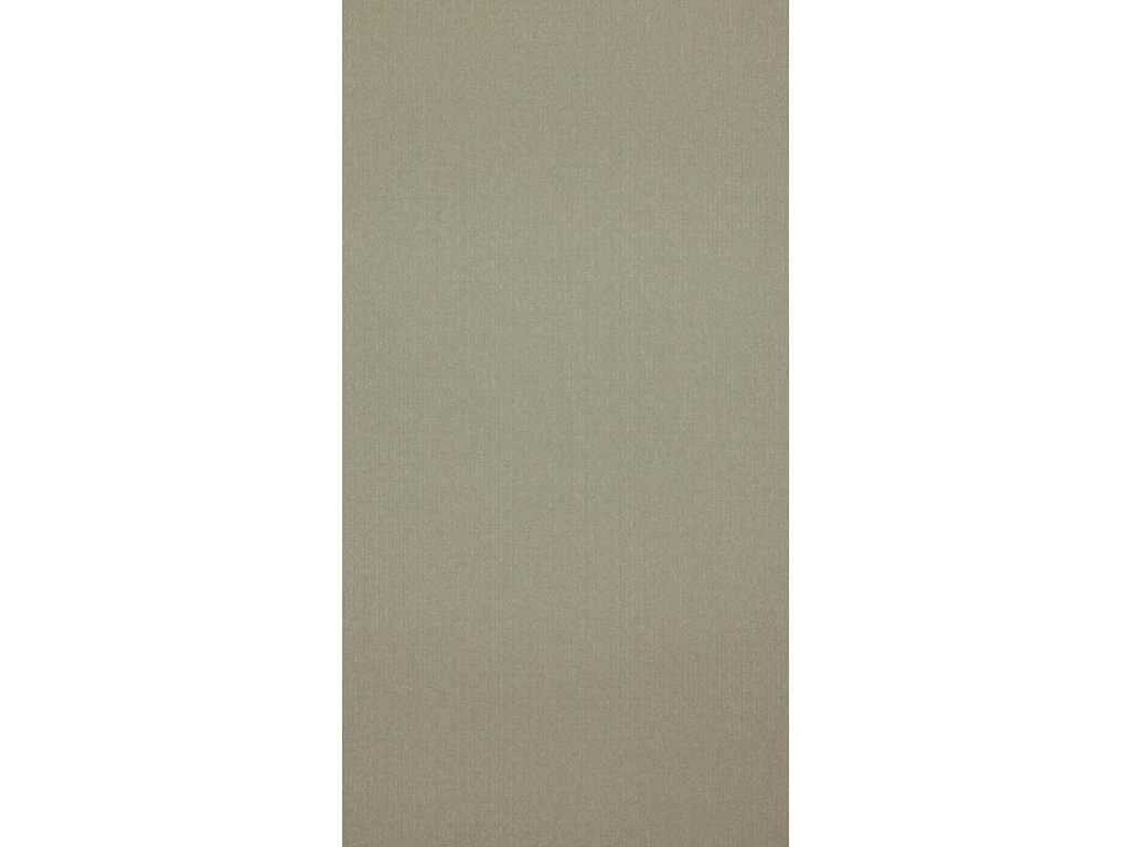 Vliesová tapeta na zeď BN 218689, kolekce Interior Affairs, styl moderní, univerzální 0,53 x 10,05 m