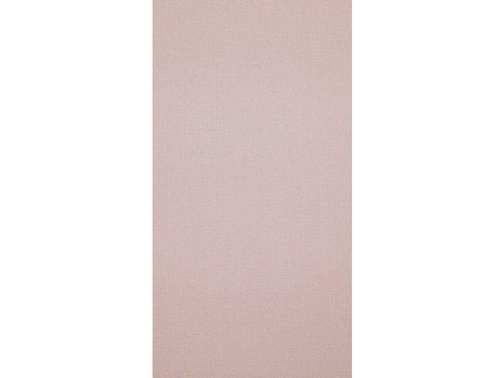 Vliesová tapeta na zeď BN 218690, kolekce Interior Affairs, styl moderní, univerzální 0,53 x 10,05 m