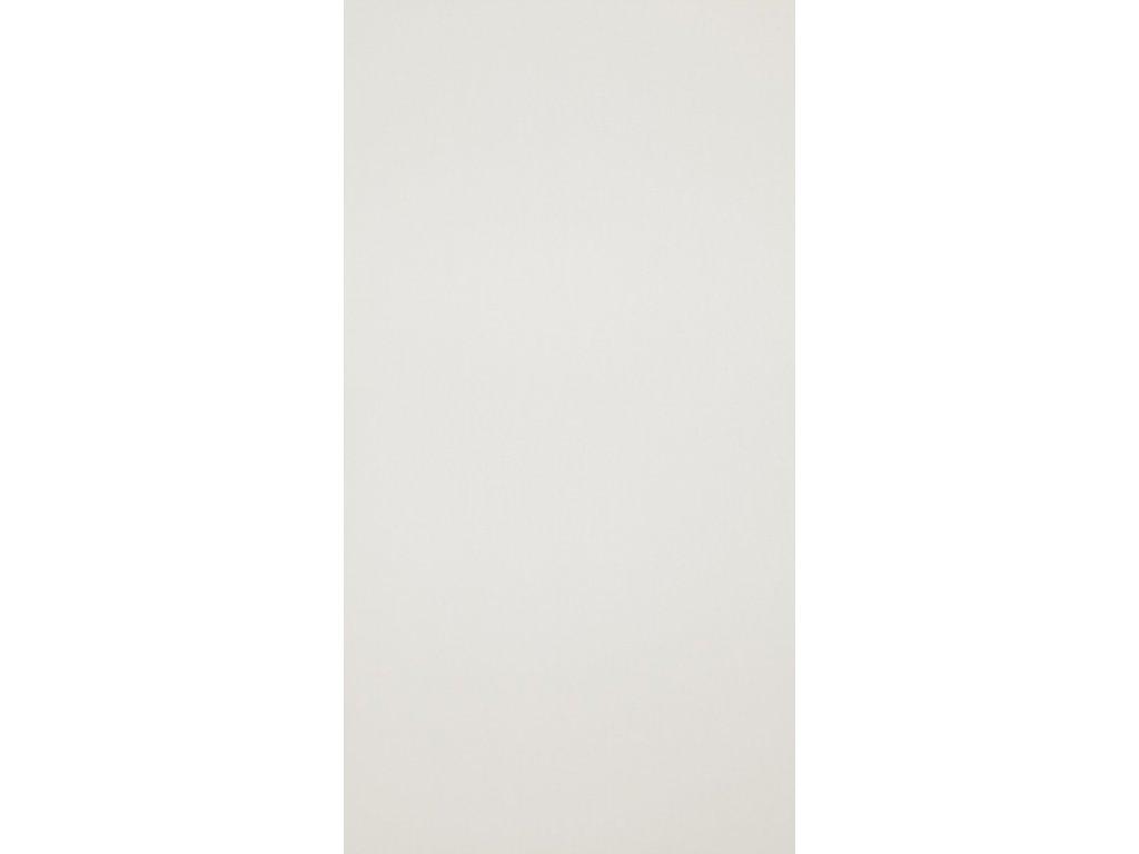 Vliesová tapeta na zeď BN 218691, kolekce Interior Affairs, styl moderní, univerzální 0,53 x 10,05 m