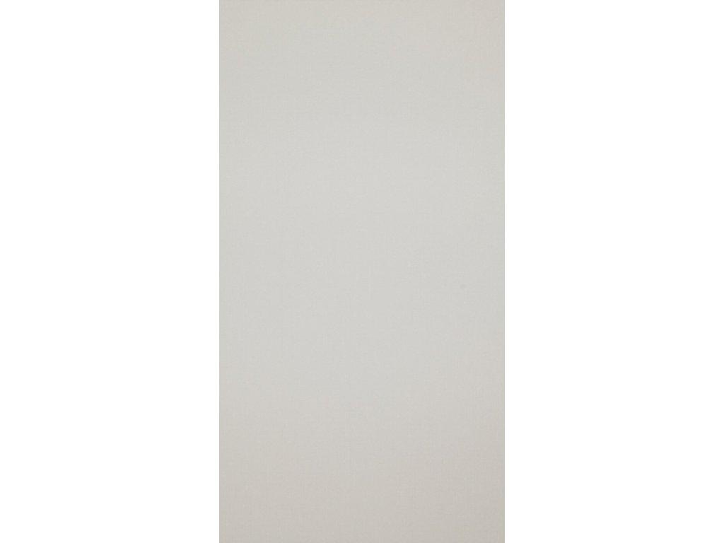Vliesová tapeta na zeď BN 218692, kolekce Interior Affairs, styl moderní, univerzální 0,53 x 10,05 m