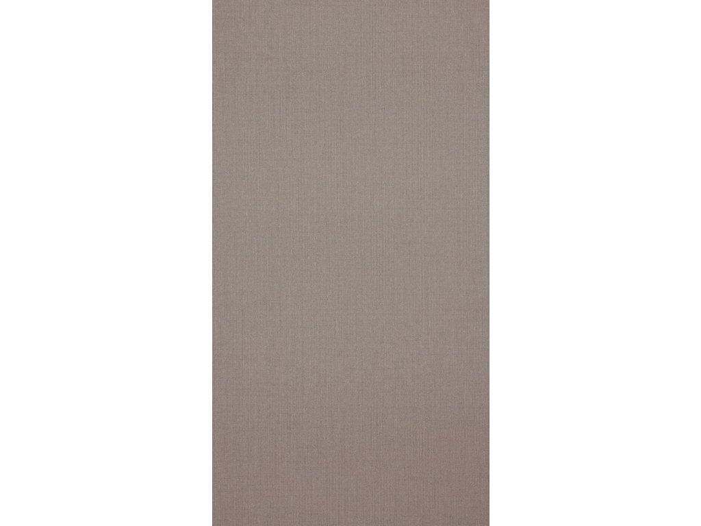 Vliesová tapeta na zeď BN 218693, kolekce Interior Affairs, styl moderní, univerzální 0,53 x 10,05 m
