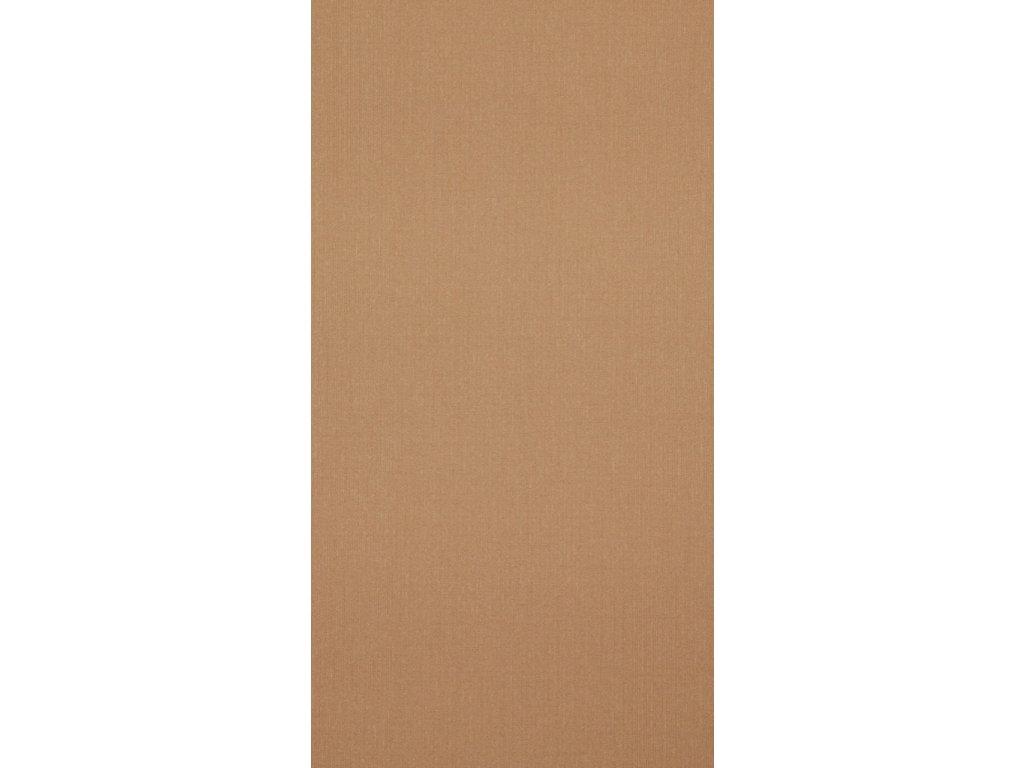 Vliesová tapeta na zeď BN 218694, kolekce Interior Affairs, styl moderní, univerzální 0,53 x 10,05 m