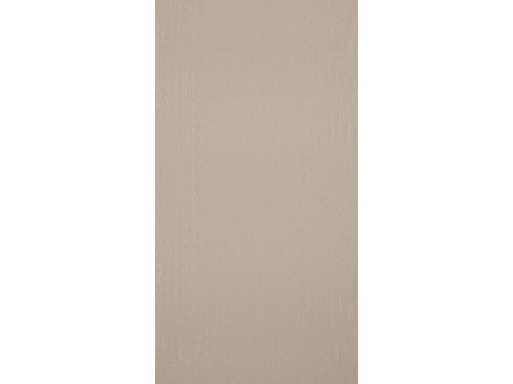 Vliesová tapeta na zeď BN 218695, kolekce Interior Affairs, styl moderní, univerzální 0,53 x 10,05 m