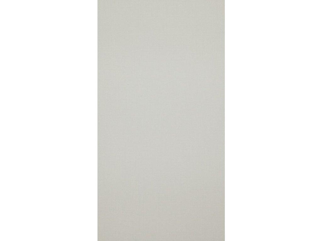 Vliesová tapeta na zeď BN 218696, kolekce Interior Affairs, styl moderní, univerzální 0,53 x 10,05 m