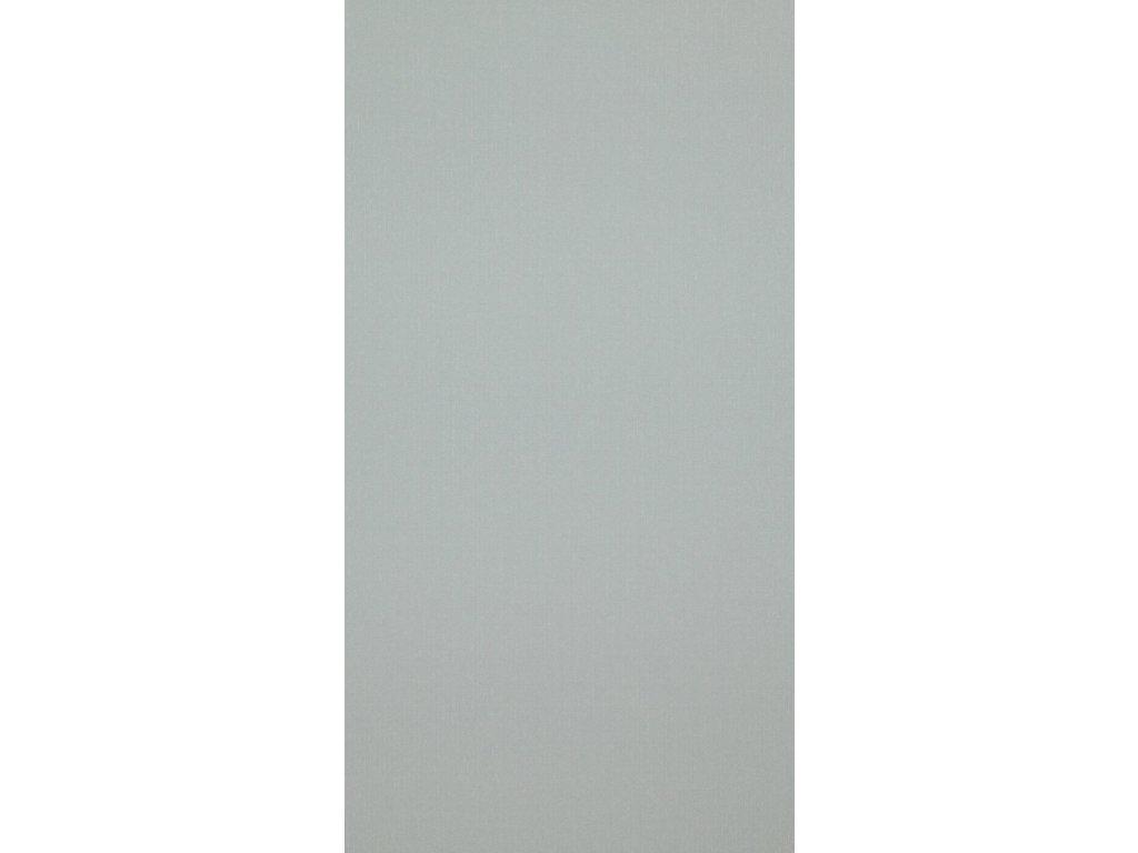 Vliesová tapeta na zeď BN 218697, kolekce Interior Affairs, styl moderní, univerzální 0,53 x 10,05 m