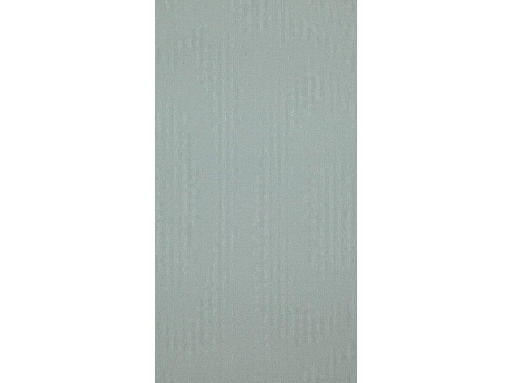 Vliesová tapeta na zeď BN 218699, kolekce Interior Affairs, styl moderní, univerzální 0,53 x 10,05 m