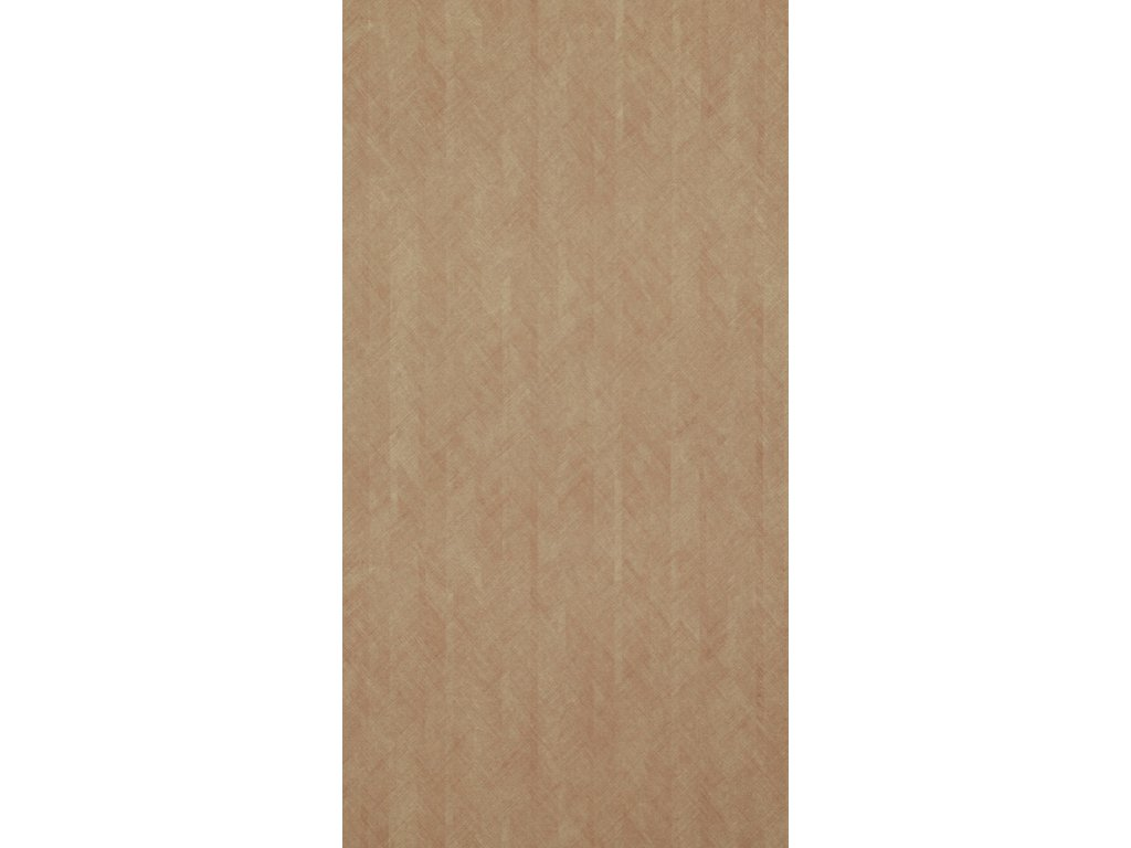 Vliesová tapeta na zeď BN 218701, kolekce Interior Affairs, styl moderní 0,53 x 10,05 m