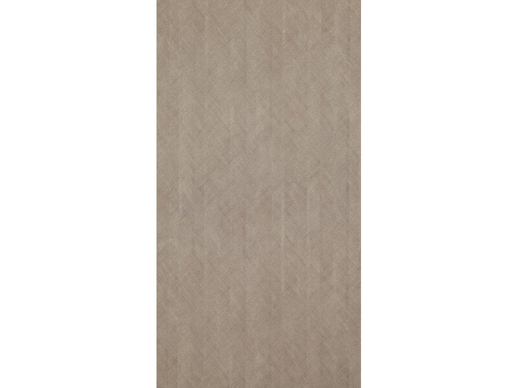 Vliesová tapeta na zeď BN 218702, kolekce Interior Affairs, styl moderní 0,53 x 10,05 m