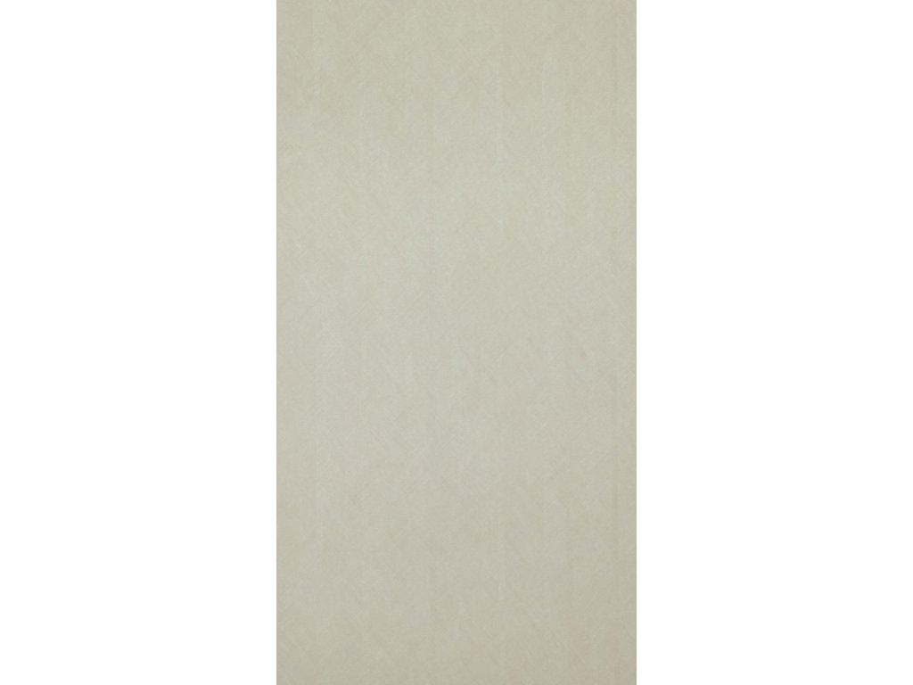 Vliesová tapeta na zeď BN 218703, kolekce Interior Affairs, styl moderní 0,53 x 10,05 m