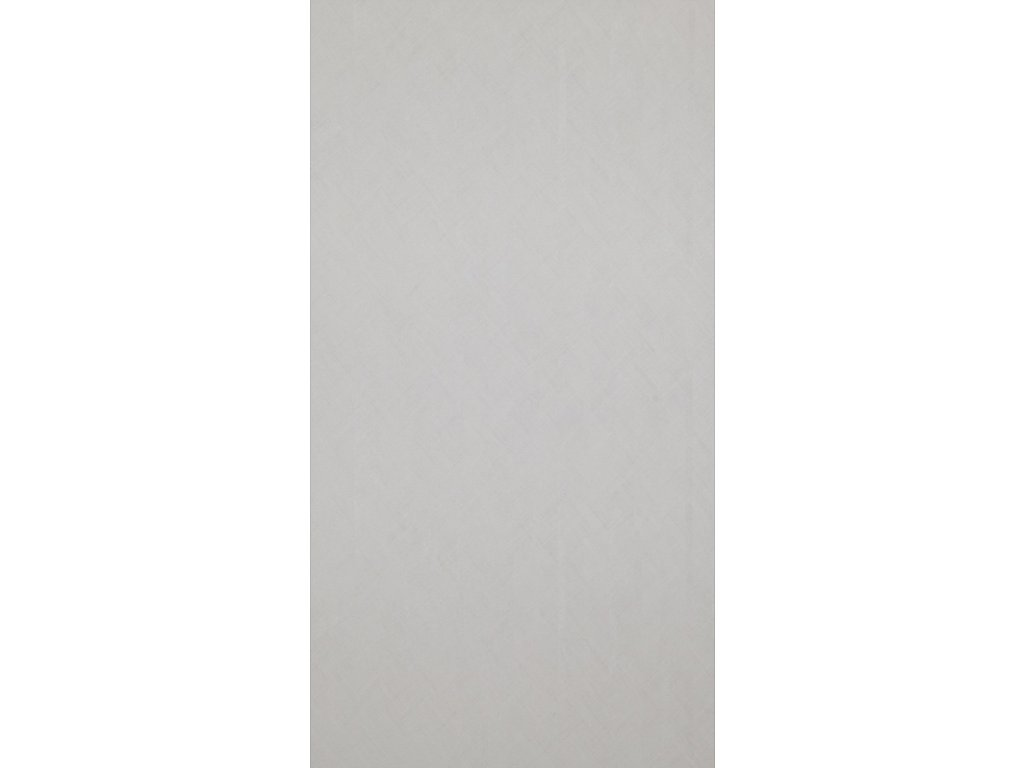 Vliesová tapeta na zeď BN 218704, kolekce Interior Affairs, styl moderní 0,53 x 10,05 m