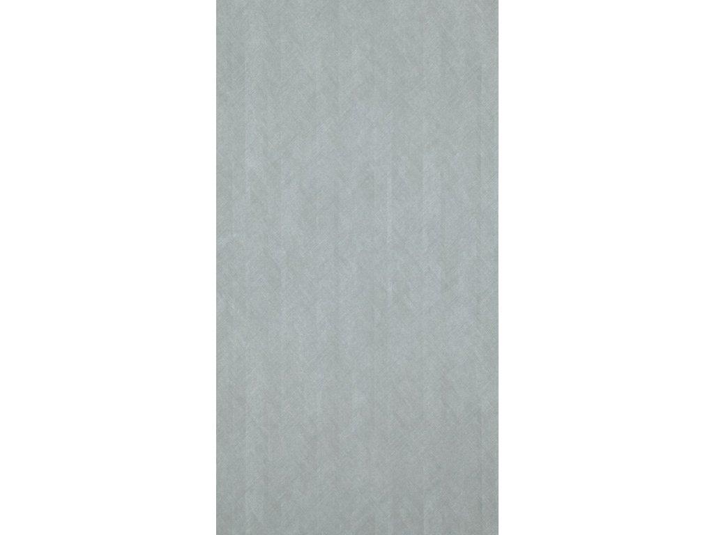 Vliesová tapeta na zeď BN 218706, kolekce Interior Affairs, styl moderní 0,53 x 10,05 m