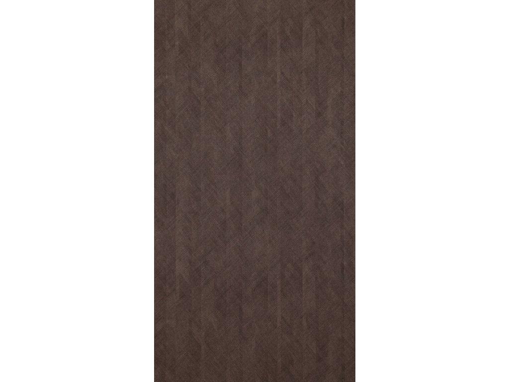 Vliesová tapeta na zeď BN 218707, kolekce Interior Affairs, styl moderní 0,53 x 10,05 m