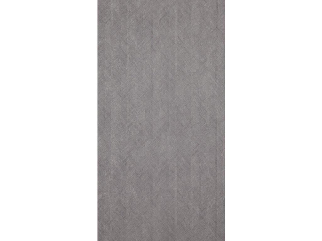 Vliesová tapeta na zeď BN 218708, kolekce Interior Affairs, styl moderní 0,53 x 10,05 m